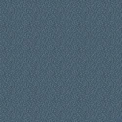 Xtreme Twister | Fabrics | Camira Fabrics
