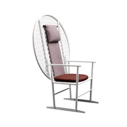 Whenevermore | Armchairs | Dante-Goods And Bads