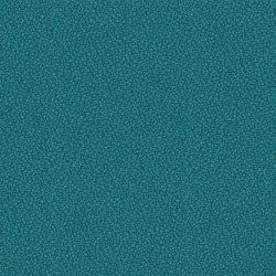Xtreme Windjammer | Fabrics | Camira Fabrics
