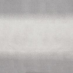 Silena 2668-01 | Tissus pour rideaux | SAHCO