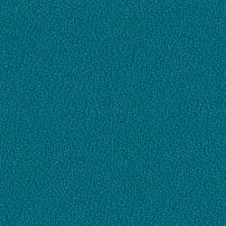 Xtreme Montserrat | Stoffbezüge | Camira Fabrics