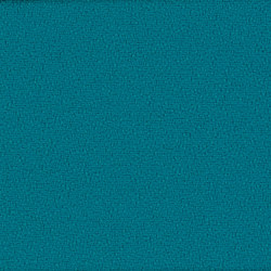 Xtreme Tonga | Tessuti | Camira Fabrics
