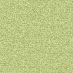 Xtreme Apple | Stoffbezüge | Camira Fabrics