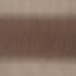 Silena 2668-04 | Tejidos para cortinas | SAHCO