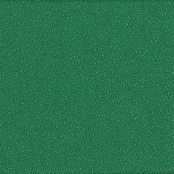 Xtreme Lombok | Upholstery fabrics | Camira Fabrics