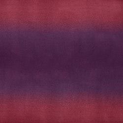 Silena 2668-05 | Curtain fabrics | SAHCO
