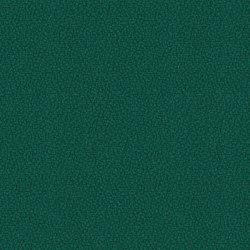 Xtreme Taboo | Fabrics | Camira Fabrics