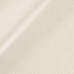Tosca 2667-01 | Curtain fabrics | SAHCO