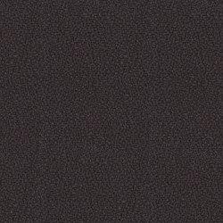 Xtreme Bounty | Tessuti | Camira Fabrics