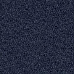 Xtreme Leeward | Fabrics | Camira Fabrics