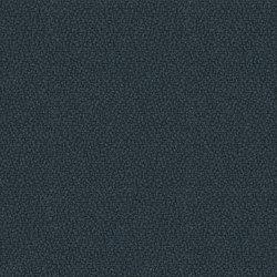 Xtreme Arawak | Fabrics | Camira Fabrics