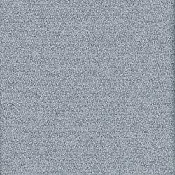 Xtreme Buru | Fabrics | Camira Fabrics