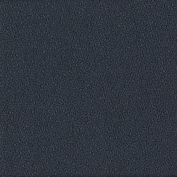 Xtreme Padang | Stoffbezüge | Camira Fabrics