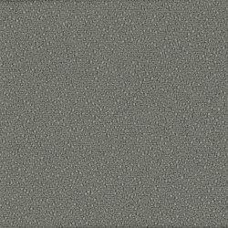 Xtreme Krabi | Tejidos | Camira Fabrics