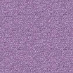 Xtreme Mauve | Fabrics | Camira Fabrics