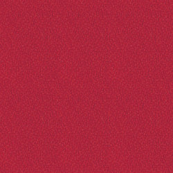 Xtreme Panama | Tessuti | Camira Fabrics