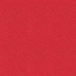 Xtreme Belize | Fabrics | Camira Fabrics