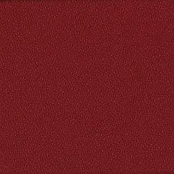 Xtreme Tokara | Tessuti | Camira Fabrics