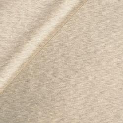 Tosca 2667-03 | Vorhangstoffe | SAHCO