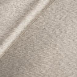 Tosca 2667-04 | Tejidos para cortinas | SAHCO