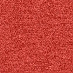 Xtreme Lobster | Tissus | Camira Fabrics