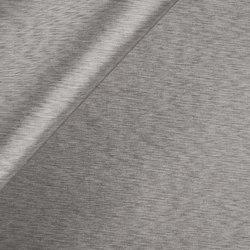 Tosca 2667-05 | Curtain fabrics | SAHCO