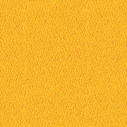 Xtreme Solano | Fabrics | Camira Fabrics
