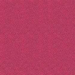 Xtreme Diablo | Fabrics | Camira Fabrics