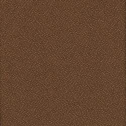 Xtreme Nicobar | Fabrics | Camira Fabrics