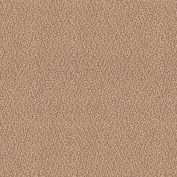 Xtreme Sandstorm | Fabrics | Camira Fabrics