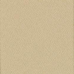 Xtreme Manado | Tissus | Camira Fabrics