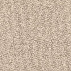 Xtreme Aruba | Tessuti | Camira Fabrics