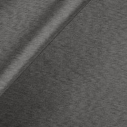 Tosca 2667-06 | Drapery fabrics | SAHCO