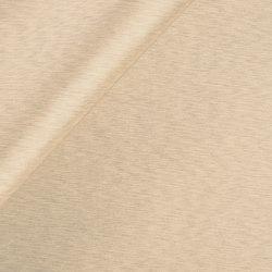 Tosca 2667-08 | Curtain fabrics | SAHCO