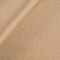 Tosca 2667-09 | Curtain fabrics | SAHCO