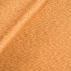 Tosca 2667-10 | Curtain fabrics | SAHCO