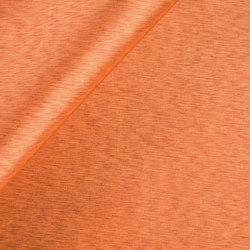 Tosca 2667-11 | Curtain fabrics | SAHCO