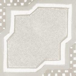 IGattipardi Soft Concetta | Carrelage céramique | 14oraitaliana