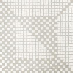 IGattipardi Soft Don Diego | Floor tiles | 14oraitaliana