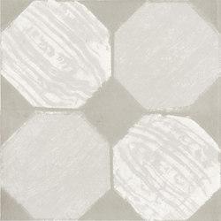 IGattipardi Soft Donna Fugata | Carrelage céramique | 14oraitaliana