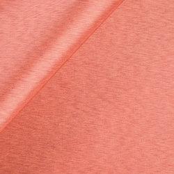 Tosca 2667-12 | Curtain fabrics | SAHCO