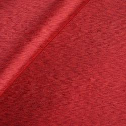 Tosca 2667-13 | Curtain fabrics | SAHCO
