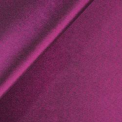 Tosca 2667-14 | Drapery fabrics | SAHCO