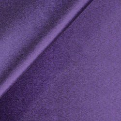 Tosca 2667-15 | Curtain fabrics | SAHCO