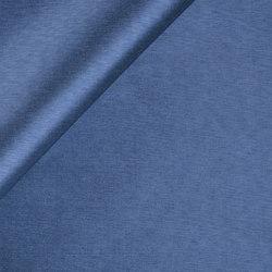 Tosca 2667-16 | Dekorstoffe | SAHCO