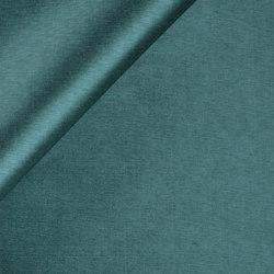 Tosca 2667-17 | Curtain fabrics | SAHCO