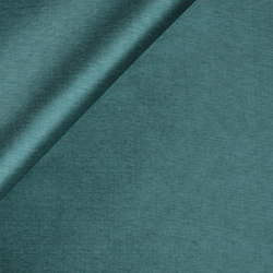 Tosca 2667-17 | Tissus pour rideaux | SAHCO
