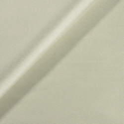 Tosca 2667-19 | Curtain fabrics | SAHCO