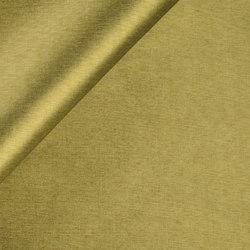 Tosca 2667-20 | Tissus pour rideaux | SAHCO