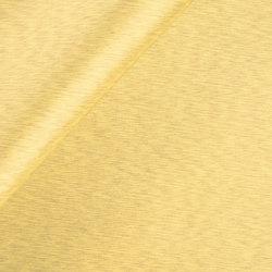 Tosca 2667-21 | Curtain fabrics | SAHCO